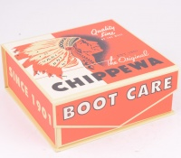 Chippewa Boot Care Kit
