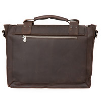 BAG033-S2 GALIA MARRON