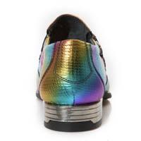 2288-S2 Rainbow Porn Piton