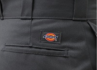 Original 874 Work Pant Dark Grey