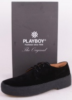 Playboy Original Black 12