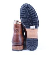 11397 Brown Lined