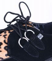 V8142 Black Leopard