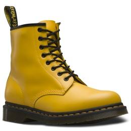 1460 Yellow