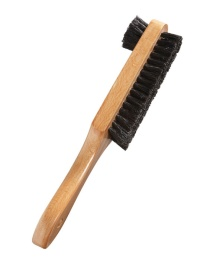 Applier Brush