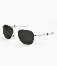 Original Pilot Silver Polarized