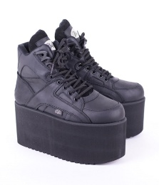 Buffalo London 1300 Black