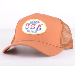 Bradford Cap
