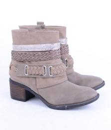 656565 Madness Taupe