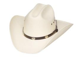 Scippis Straw Hat Cattl