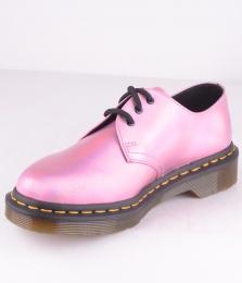 1461 Metalic Pink