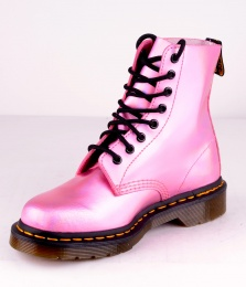 Pascal Metalic Pink