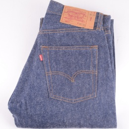 501 1992 version Unwashed 29-32