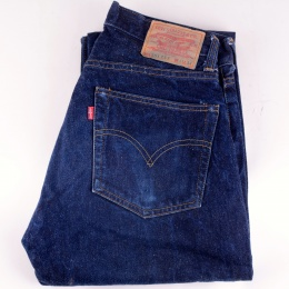 551 ZXX LVC version 1996 size 31-34