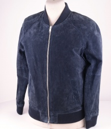 King 4 Pigsplit Navy Bomber