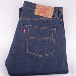 501 1966 Version PWR  from 2009, size 32-34