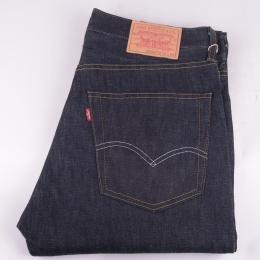 505 2005 Selvedge Version 32-34