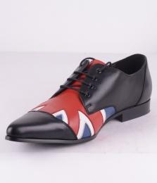 UK Flagz Mygg