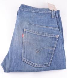 LEJ 0001 From 1999 32-32