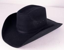 Nighthawk Black Hat