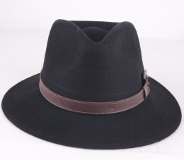 Norton Black Hat