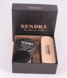 Sendra Boots Kit