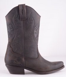Cowboy Boots JB