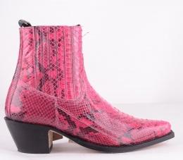 4375P Pink Piton