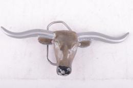 Steerhead Buckle
