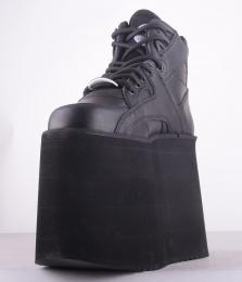Buffalo London Black 1300-15