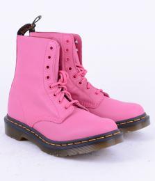 Pascal Hot Pink