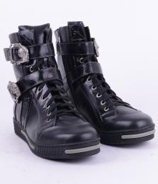 Sneaker M4510-S1