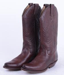 3389 Brown STL37 (art21)