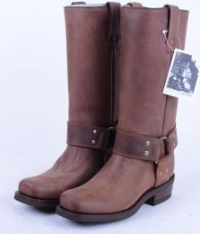 1210 Brown STL35 (artikelnr46)