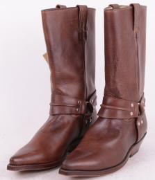 2332 Brown STL44 (art55)