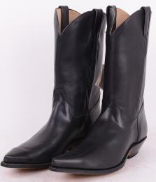 2051 Black Stl46 (art65)