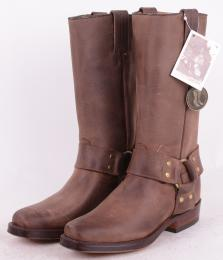 1195 Brown STL38 (art70)