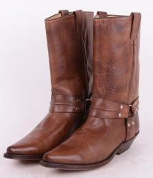 2332 Brown STL45 (art77)