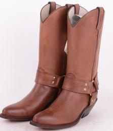 2331 Brown STL39 (art84)