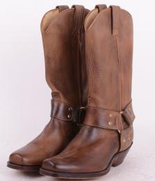 2331 Brown STL37 (art86)