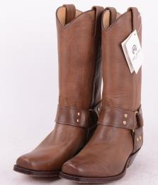 2331 Brown STL38 (art88)