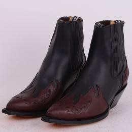 rieker skor uppsala
