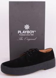 Playboy Original Black