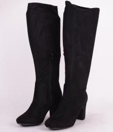 012500F7T Black