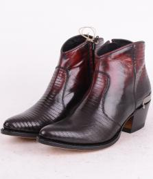 12845 Lia Black/Red