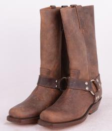 1801 Brown ST37 (art154)