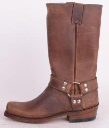 1008 Brown STL38 (art155)