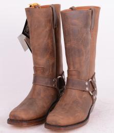 1801 Brown STL39 (art157)