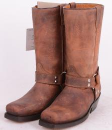 22002 Brown STL39 (art161)