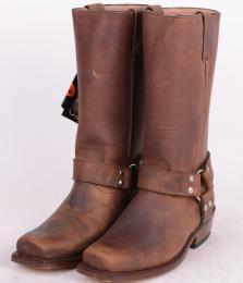1008 Brown STL41 (art169)